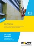 <h6>Cladipan 32</h6>