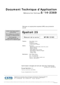 <h6>5/14-2369 : Epsitoit 25</h6>