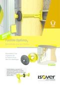 <h6>Pastille Optima pour l'étanchéité des murs par l'intérieur</h6>