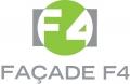 Logo Facade F4
