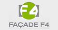Façade F4 - ISOVER