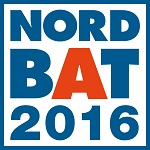 NORD BAT 2016 - Lille