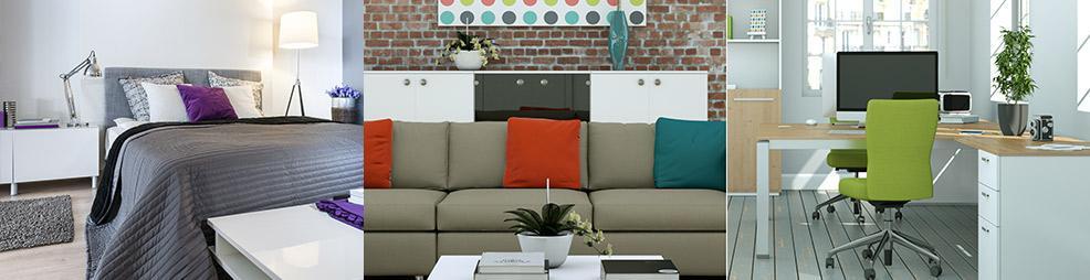 Aménagement intérieur : rénovation de l'isolation
