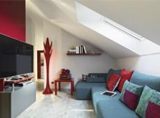 Pour les combles : Vario Confort - maison neuve_ISOVER