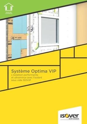 isovip. Black Bedroom Furniture Sets. Home Design Ideas